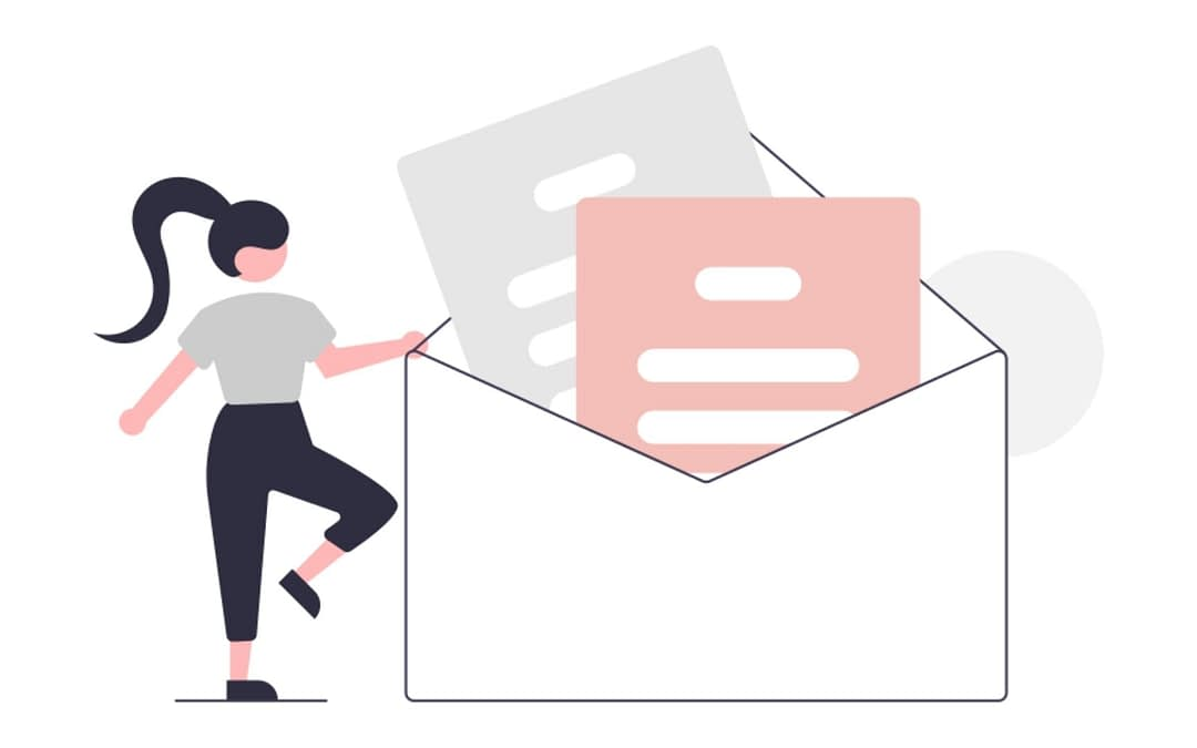 The Importance Of Email List Building For Your Website