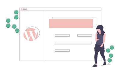 Which Website Builder is Best For You