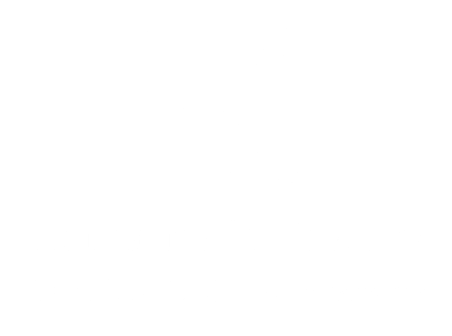 Romaine-&-Towery-CPA