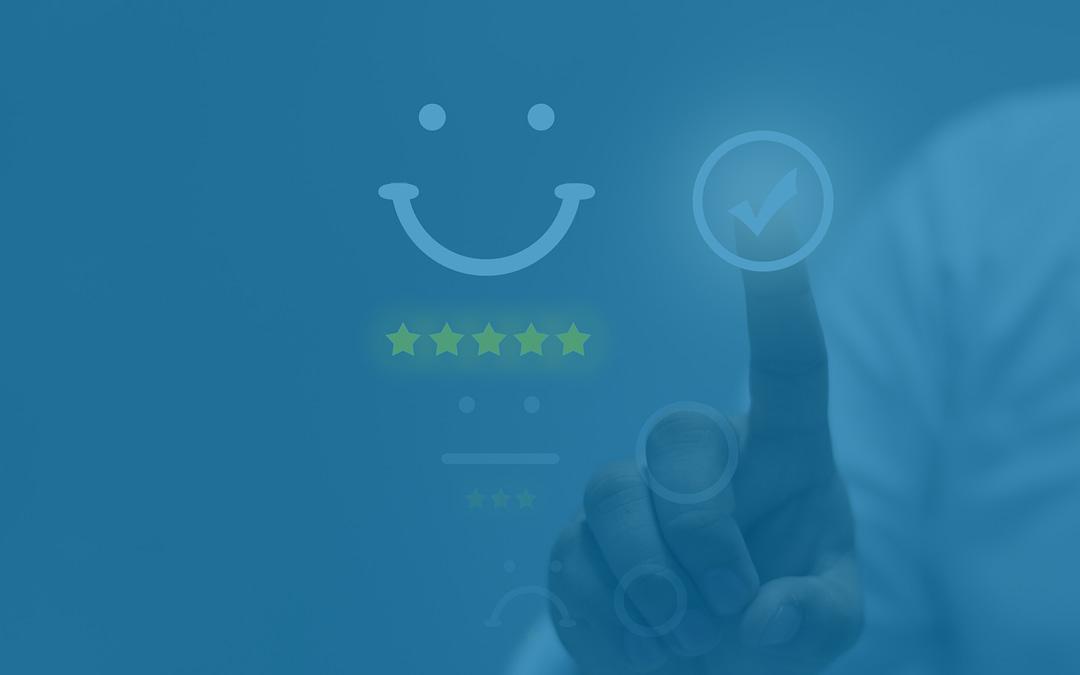 5 Star Consumer Service